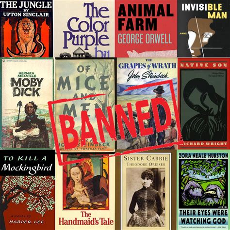 challenged picture books the issue with banning books in schools calliope