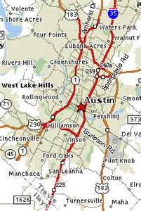 Cities Around Tx Apartments Near And Schools