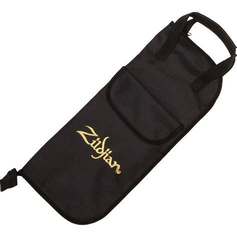 Zildjian Drumsticks Bag zildjian basic drumstick bag zsb