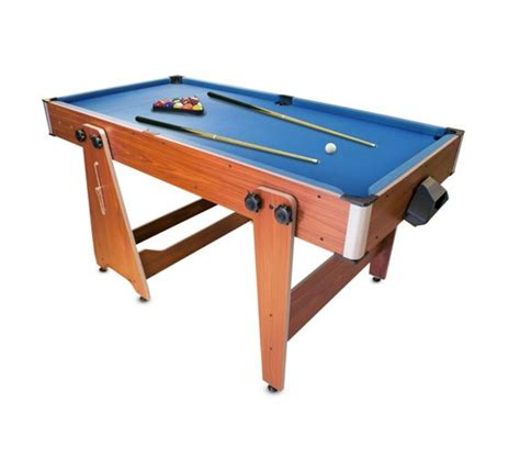 Folding Air Hockey Table Buy 2 In 1 Pool And Air Hockey Folding Table At Argos Co Uk Your Shop For Air Hockey