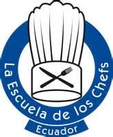 Calendario Academico Uniandes Escuela De Los Chefs