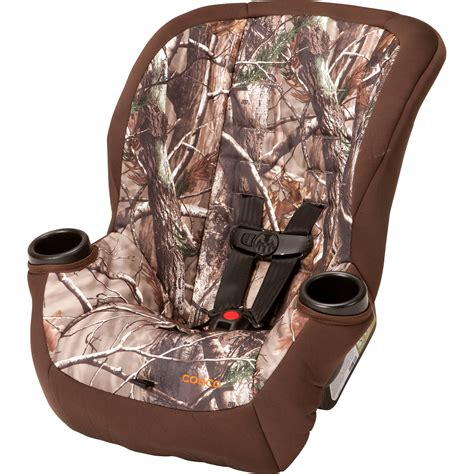 mossy oak infant car seat covers kmishn
