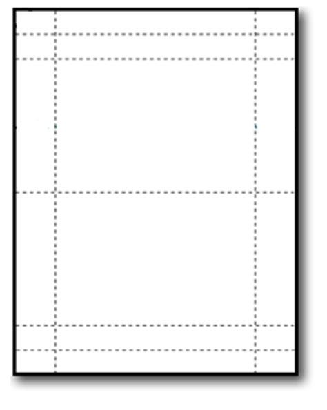 inkjet printable index cards 500 compulabel 174 430604 bulk pack of large white index