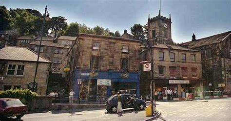 houses to buy holmfirth cash boost from the big lottery fund to map out holmfirth s future huddersfield