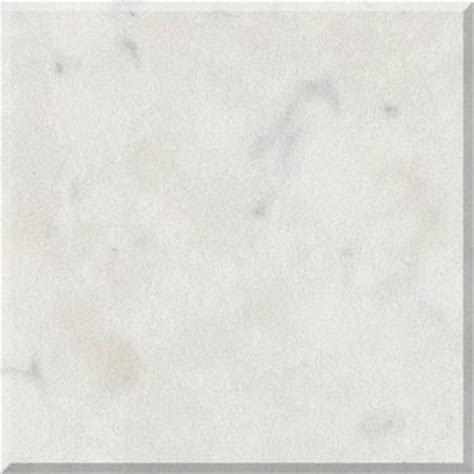 Bathroom Showrooms Online Most Popular Caesarstone Colors Home Makeover Diva