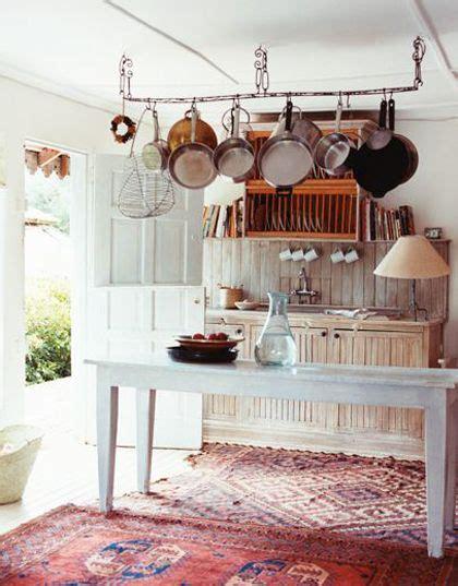 pan home decor 17 best images about home decor kitchen hanging pots pans on pinterest copper pots