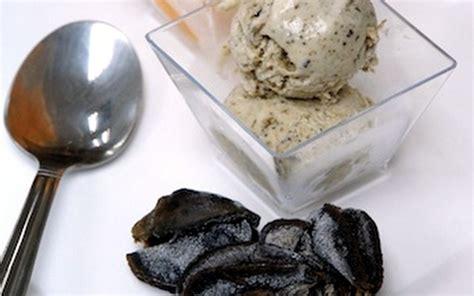 membuat zpt dari bekicot yummy es krim bekicot seharga rp 1 1 juta
