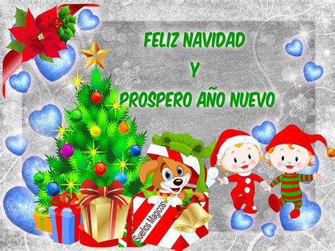 imagenes feliz navidad y prospero año feliz navidad y prospero a 241 o nuevo imagen 9400 im 225 genes