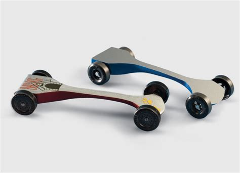 Speed Swoop Pattern Pinewood Derby Cars Pinterest Pinewood Derby Derby Cars And Pinewood Fast Pinewood Derby Car Templates