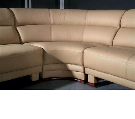 beige leather sectional sofa beige sectional sofa beige sectional sofa vg454 leather