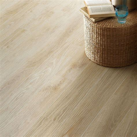 vinyl flooring in uk polyflor colonia new elm 4433 vinyl flooring
