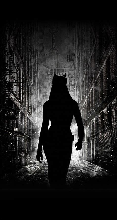 catwoman iphone wallpaper very cool catwoman wallpaper wallpapers hd pinterest