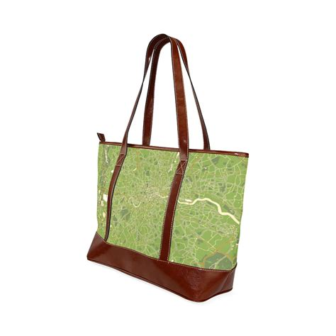 Olive Bag by Map Of Olive Tote Bag Model1642 Beammehome