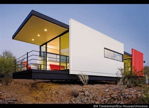 small homes that live large 11 small eco homes that live large photos