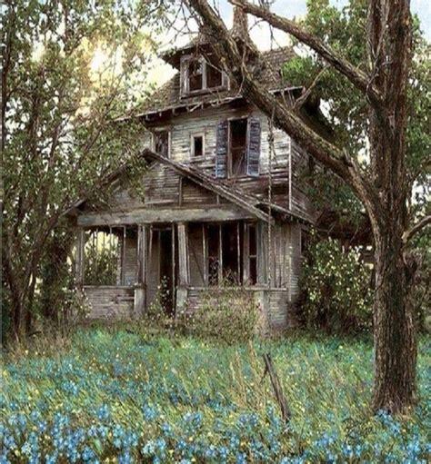 best 25 abandoned houses ideas on pinterest old