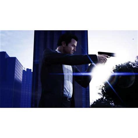 Grand Theft Auto V Ps3 by Jogo Grand Theft Auto V Ps3 Jogos Playstation 3 No