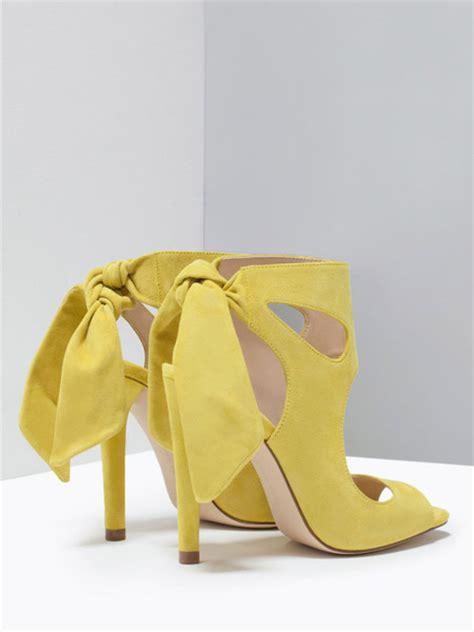 Original Zara 12 los 13 zapatos de zara que quedar 237 an genial en tu zapatero
