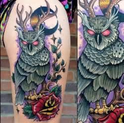 best 25 traditional owl tattoos ideas on pinterest