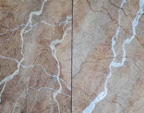 faux rock painting techniques on painting faux marble this handcrafted