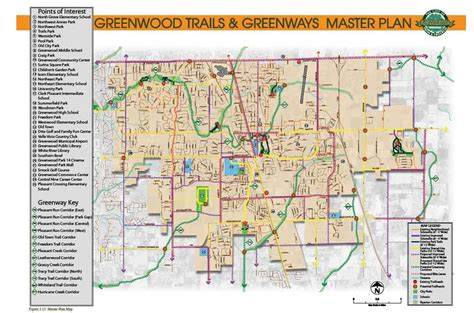 greenwood trails indianatrails com