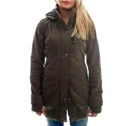 bench jeans price bench clothing womens jackets reviews