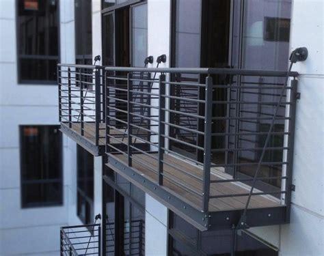 Superior Home Design Inc Superior Home Design Inc Best Free Home Design Idea
