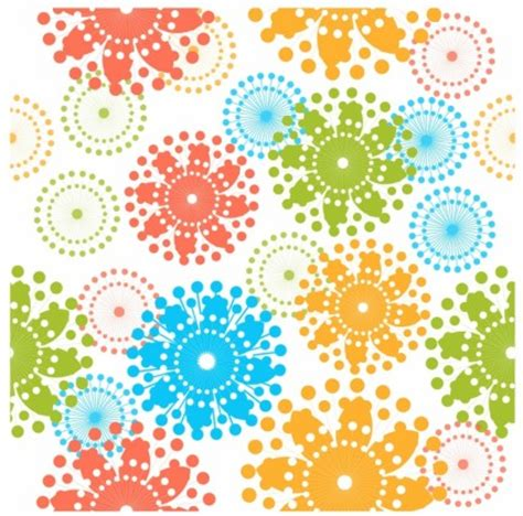 free vector pattern library free floral graphics download free clip art free clip