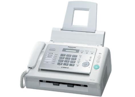 Mesin Fax Panasonic panasonic kx fl423ml laser fa end 1 10 2018 3 00 am myt