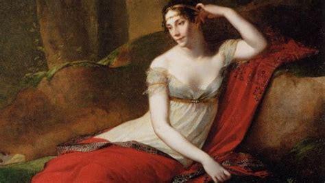 short biography napoleon bonaparte the omnivore 187 josephine desire ambition napoleon by