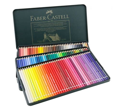 Faber Castell 2b Satuan Original popular faber castell pencil box buy cheap faber castell