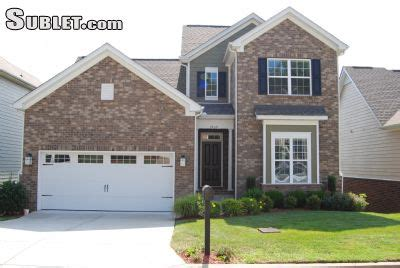 goodlettsville apartments and houses for rent near