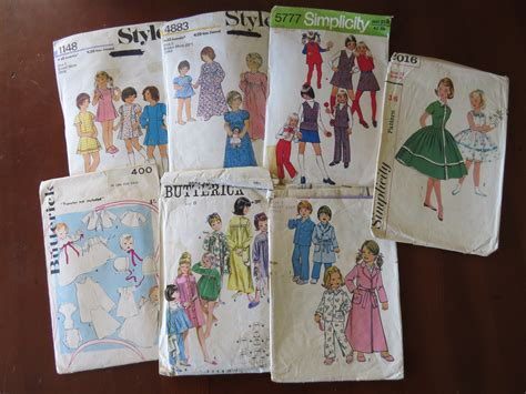patterns sewing cheap cheap second hand pattern find oak tag designs