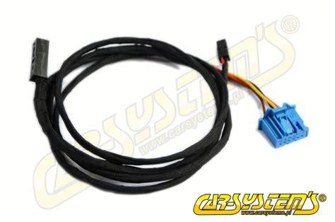 webasto t91 wiring diagram somurich