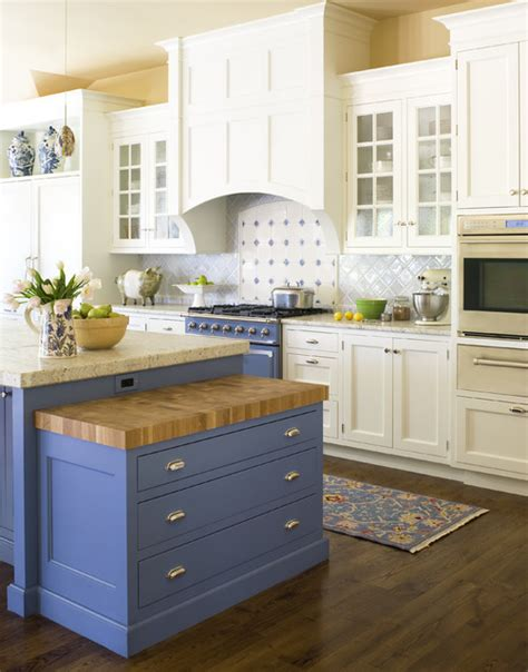 kitchen designers denver misty blue traditional kitchen denver by exquisite