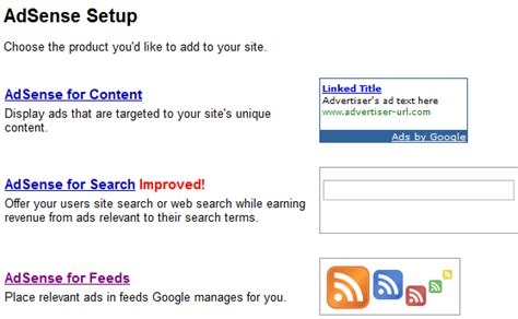 fb ads to adsense google launches adsense for feeds