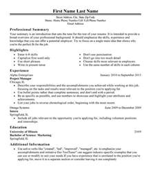 Example Of Resume For Job Livecareer Resume Builder 2017 Resume Builder