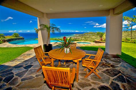 Marketing Oahu Luxury Homes Oahu Luxury Home Experts Luxury Homes Oahu