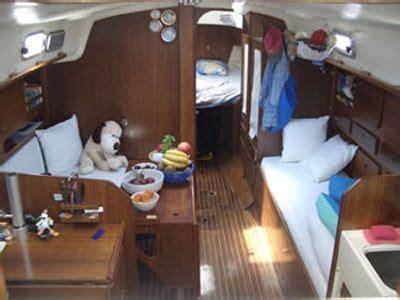 alpa   sparkman stephens boats yachts  sale