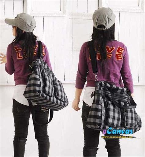20740 Pocket Style Comfy comfortable messenger bag dayony bag