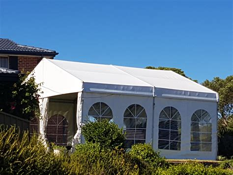ottoman hire sydney ottoman hire sydney event furniture hire marquee 4 hire