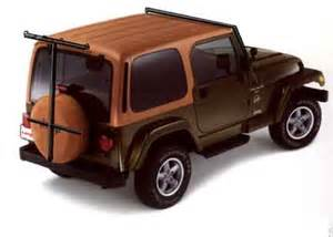 Kayak Rack For Jeep If You Are A Jeep Lover Check Out This Jeep Collection