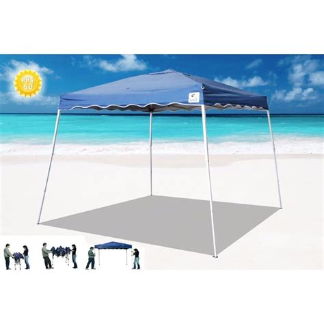 tenda gazebo 3x3 tenda gazebo dobr 225 vel 3x3 alum 237 nio barraca sanfonada praia