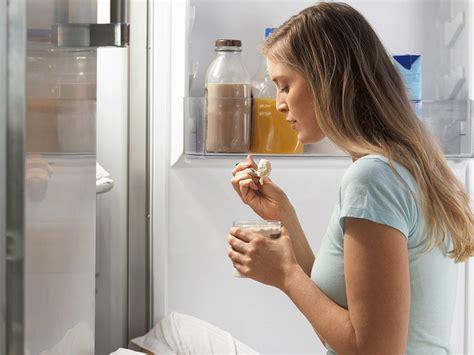 bed eating disorder have you heard of binge eating disorder bed reader s