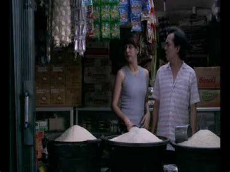 film single raditya dika full movie youtube maling kutang 2009 movie