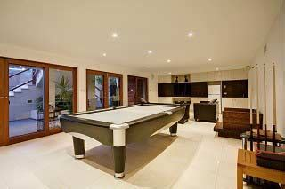 professional pool table movers pool table movers in pensacola professional pool table