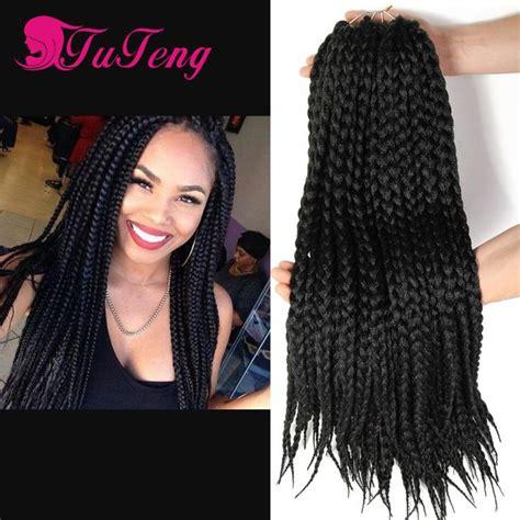 how to pretwist hair 25 best ideas about senegalese twist braids on pinterest