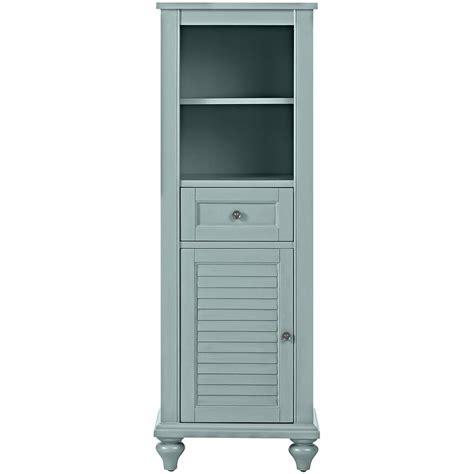 12 inch wide storage cabinet 12 inch wide linen cabinet
