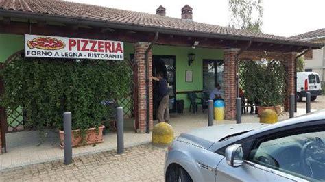migliori ristoranti pavia i migliori 10 ristoranti a provincia di pavia tripadvisor