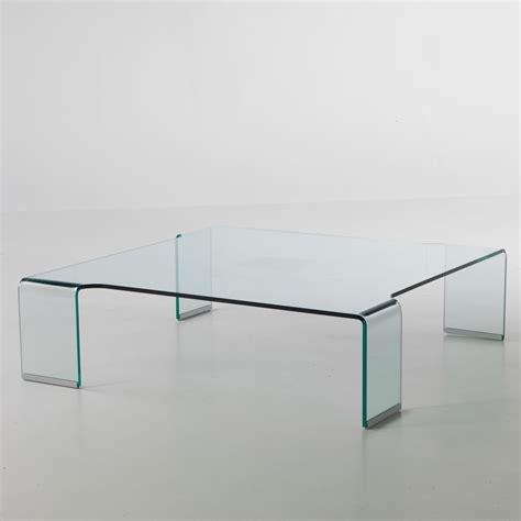scrivania cristallo ikea scrivania ikea in vetro usate