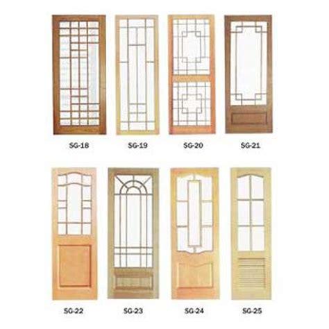 interior windows and doors wooden doors wooden doors and windows south africa